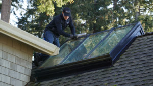 window cleaning Tacoma, Tacoma window cleaning, window cleaning service tacoma, window washing tacoma, window washing company tacoma, nw window washing, commercial window cleaning tacoma, professional window cleaning tacoma, clean and clear windows