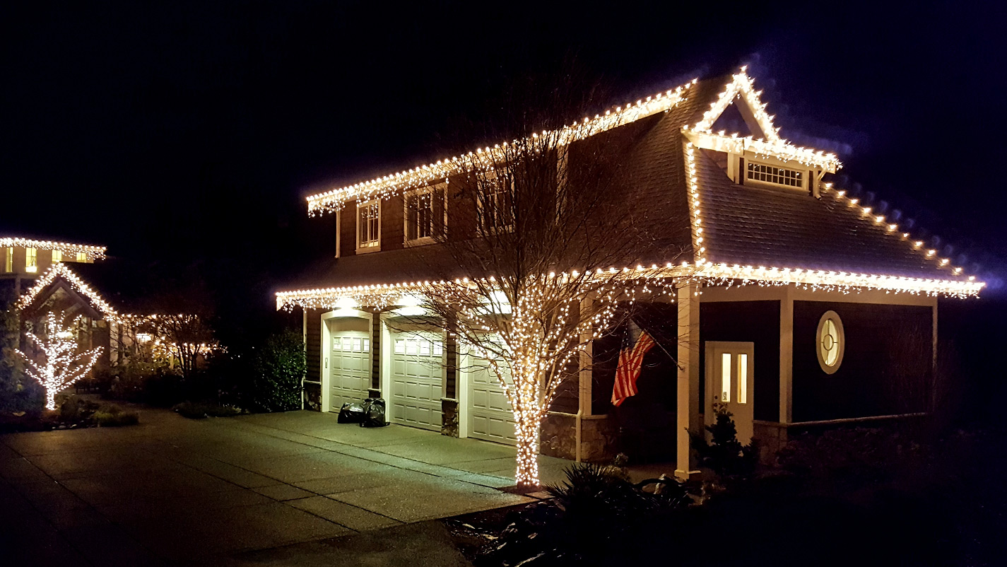holiday lights holiday light installation holiday light installers holiday light installation near me - Christmas Light Decorating Service