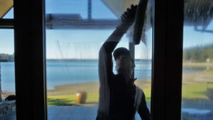 window cleaning Gig Harbor, Gig Harbor window cleaning, window cleaning service Gig Harbor, window washing Gig Harbor, window washing company Gig Harbor, nw window washing, commercial window cleaning Gig Harbor, professional window cleaning Gig Harbor, clean and clear windows
